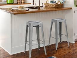 Wet Bar Sink And Cabinets Bar Premade Wet Bar Superb Ashley Bar Stools U201a Inviting Juice Bar