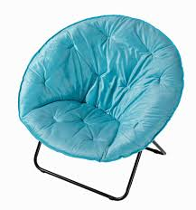 Seafoam Green Chair by Essential Home Moon Chair U2013 Seafoam