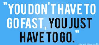 Thigh Quotes - quote quotes fitspo motivation true