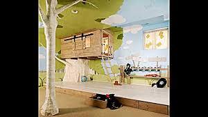kreative kinderzimmer uncategorized geräumiges zaun kinderzimmer 15 ungewhnlich