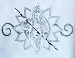 anam cara symbol meaning of anam cara tania s