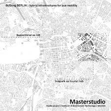 studio busting berlin by iat tu graz issuu