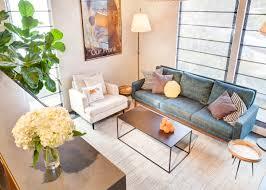 urban modern interior design lindsey runyon design interior therapy