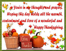 thanksgiving greeting card world best essays
