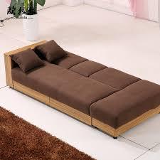 Japanese Sofa Bed Billedresultat For Japanese Sofa Bed All The Rooms Pinterest