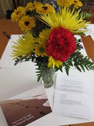 Home Based Floral Design Business by Storytelling In Business Weaving Universal Truths