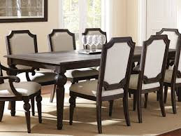 dining room 7 piece sets living room 7 piece dining room set living rooms