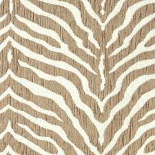 Chenille Upholstery Fabric Uk Sofa Upholstery Fabric Uk Memsaheb Net