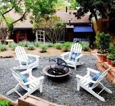 Backyard Makeover Ideas Diy 53 Best Backyard Diy Ideas Images On Pinterest Backyards