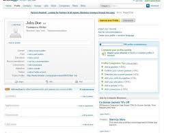 posting resume on monster best sites to post resume 10 monster posting uxhandy com
