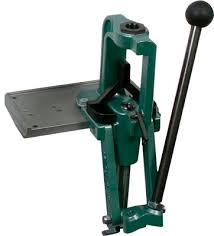 Stack On Reloading Bench Reloading Presses U0026 Benches Bass Pro Shops