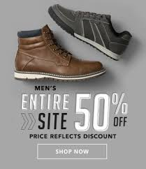 Comfort Footwear Middletown Ny Shoes Boots Sandals Designer Shoes U0026 Handbags Payless