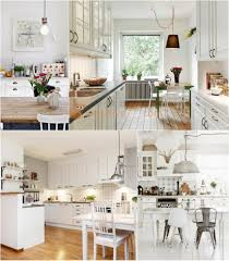 50 white kitchen ideas best white kitchen ideas with photos