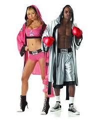 Boxer Halloween Costume 56 Best Halloween Images On Pinterest Halloween Makeup Costume