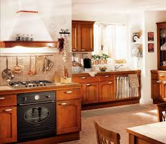 dream kitchen designs kitchen country kitchen designs with modern classic kitchen
