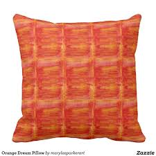 32 best throw pillows by maryleeparker on arts america