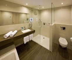 badezimmer köln fantastisch badezimmer düsseldorf das sind die bestbewerteten