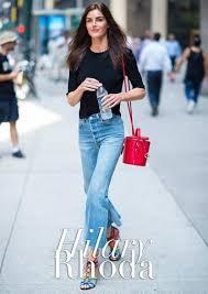 melli melo meli melo luxury women s italian leather handbags accessories