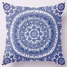 Canape Oriental Moderne by Bleu Oriental Promotion Achetez Des Bleu Oriental Promotionnels