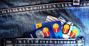 Comerica Business Credit Card Top Credit Cards U2013 Advisoryhq