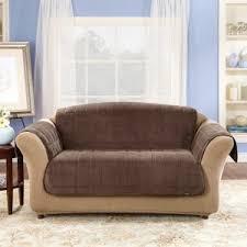 Slipcovers T Cushion T Cushion Sofa Slipcover Hayneedle