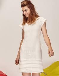 robe de mariã e sur mesure pas cher robe de mariée boheme courte et en dentelle petit budget