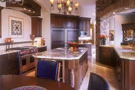 100 diy custom kitchen cabinets kitchen custom kitchen