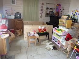 salle de jeux adulte la sociabilisation et le chiot les saint bernard du bois de