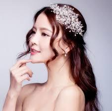 bridal headwear aliexpress buy wedding headband hair accessories