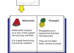 preschool literacy worksheets preschool reading worksheets free printables education