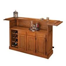 Build Your Own Basement Bar by How To Build A Dry Bar In Your Basement Ideas Para El Hogar