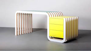 Innovative Office Desk 10 Most Innovative Desk Designs