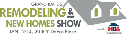 Home Design Show Grand Rapids Home Exhibitions Archives Construction Trade Shows Events And
