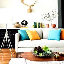 small living room ideas on a budget living room above sitting brown layout rooms colors wall