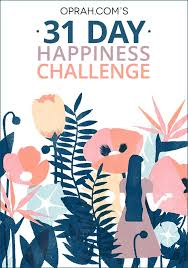 best 25 happiness challenge ideas on challenge