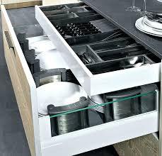 range couverts tiroir cuisine range couverts tiroir cuisine range couverts tiroir cuisine range