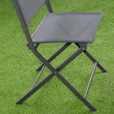 bistro sets outdoor patio furniture 3 pcs bistro set garden backyard table chairs outdoor patio