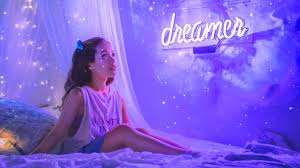 ゚ diy room ideas for unicorns youtube
