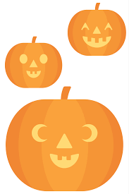 Halloween Printable Cutouts by 11 Free Halloween Printables Great For Parties And Celebration