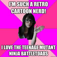 Battletoads Meme - i m such a retro cartoon nerd i love the teenage mutant ninja