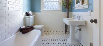 bath rooms images of bathrooms house decorations