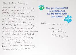 words from thanksgiving letters thank you bird brains u0026 dog tales