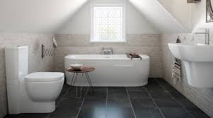 slate bathroom ideas best 25 slate bathroom ideas on tile bathrooms
