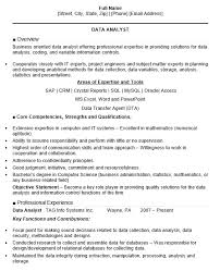 Subject Matter Expert Resume Examples Of Essay Download Microsoft Word Templates Resume