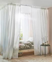 how to make canopy bed 10 beautiful diy canopy beds diy canopy canopy and check
