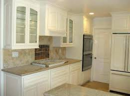 cabinets and countertops near me discount kitchen countertops near me abana club