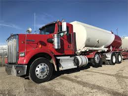 2014 kenworth w900 for sale 2014 kenworth w900 for sale 32 used trucks from 89 463