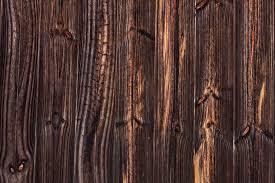 Wooden Desk Background Wood Wallpaper For Desktop Background