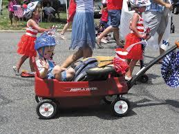 denver thanksgiving parade everyone loves a parade greater park hill community inc gphc