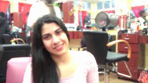 shaina u0027s pixie haircut youtube
